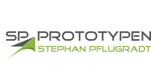 SP Prototypen GmbH & Co. KG